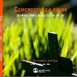 Cementerio en Color
