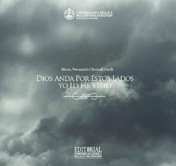 Textos y fotografías, Monseñor Fernando Chomali