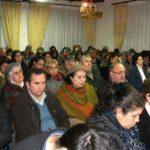 16_Seminario Familia Foto 8