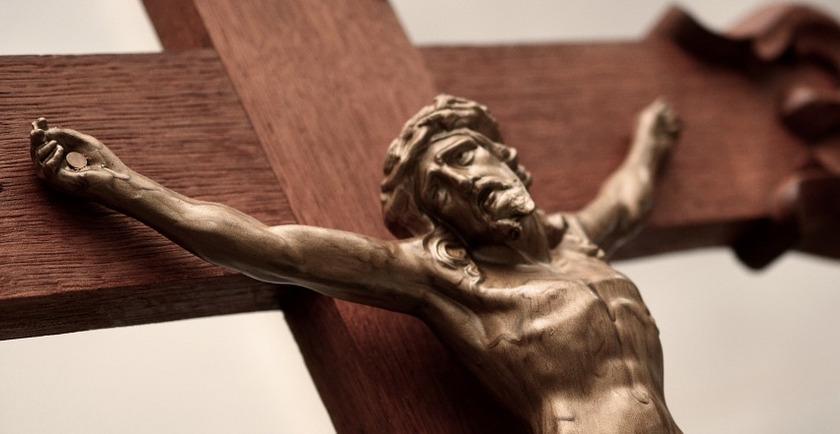 jesus-christ-634950_960_720 - copia