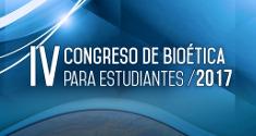 4to-congreso-bioetica-finalfd-02_orig (1)