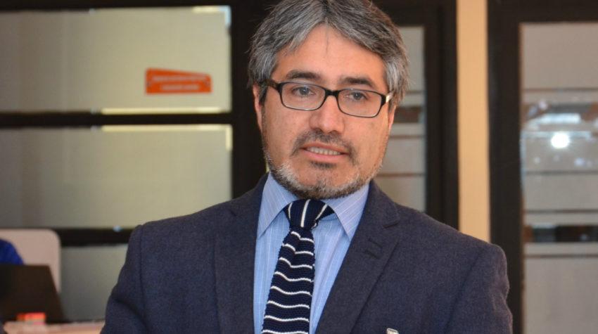 D70_251 Pablo Uribe Sello - copia